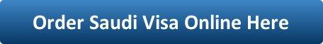 Order Saudi Arabia Visa Online