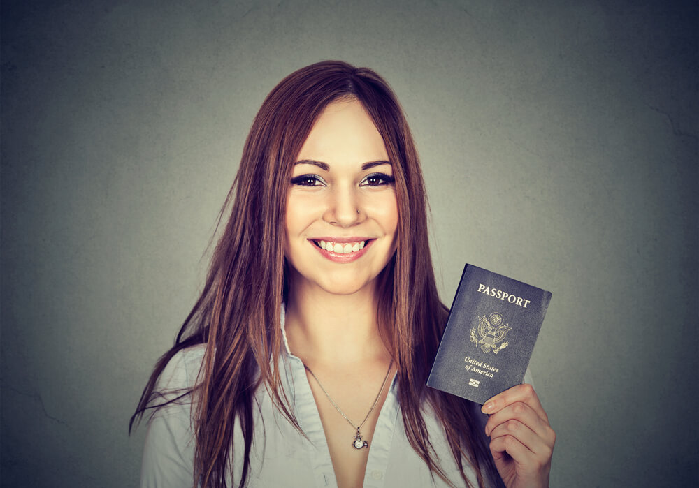 Can you Renew your Passport Online 1 - Can you Renew your Passport Online?