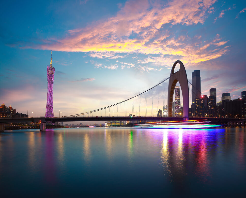 Guangzhou china visa 1 - 24-hour China Visa service | Do you qualify?