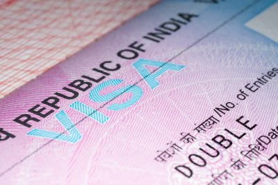 admin ajax 1 33 1 - India Tourist Visa