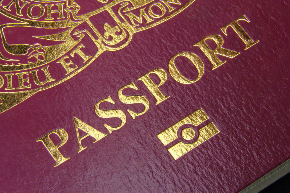 passport renewal process 1 - How to Get Your Passport Renewal Application Expedited?