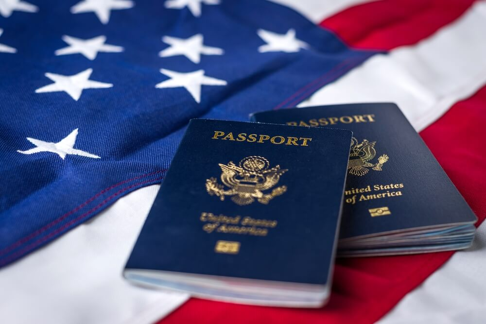 passport renewals for the next business 1 - Passport Renewal Process