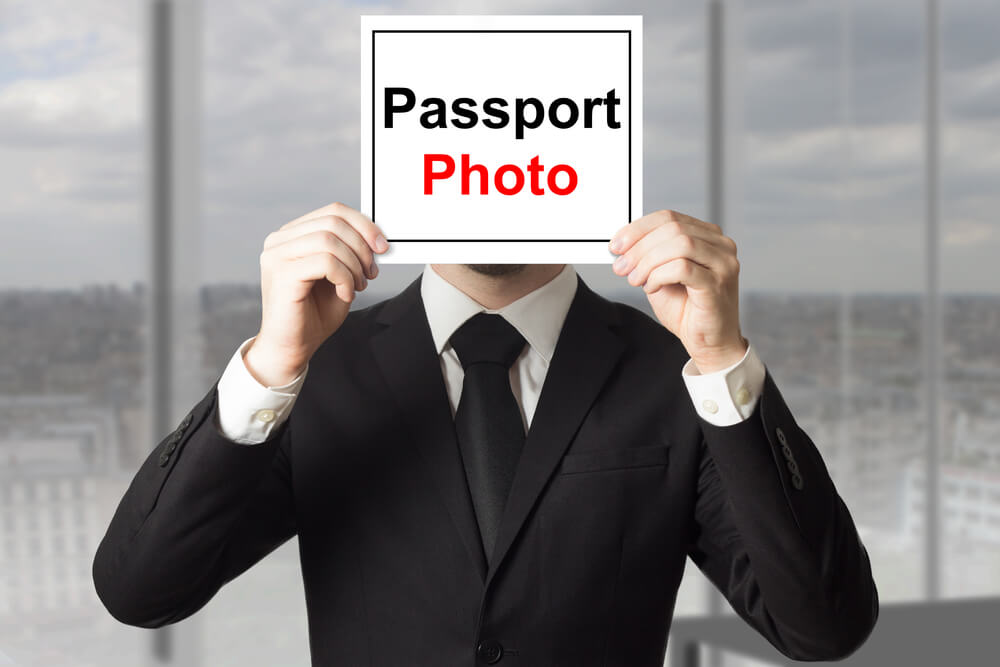 passport photos services 1 - How To Get A Passport In Illinois?