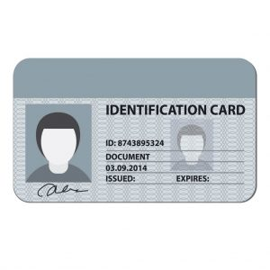 passport process identification card 1024x1024 1 300x300 - How Much Is A Passport In North Carolina?