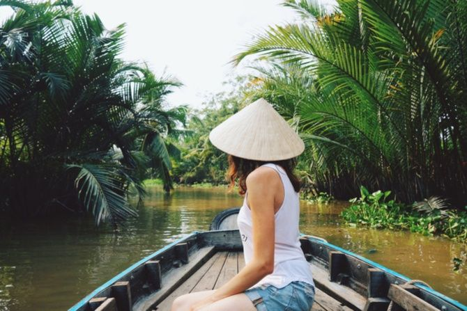 how much is a visa to vietnam