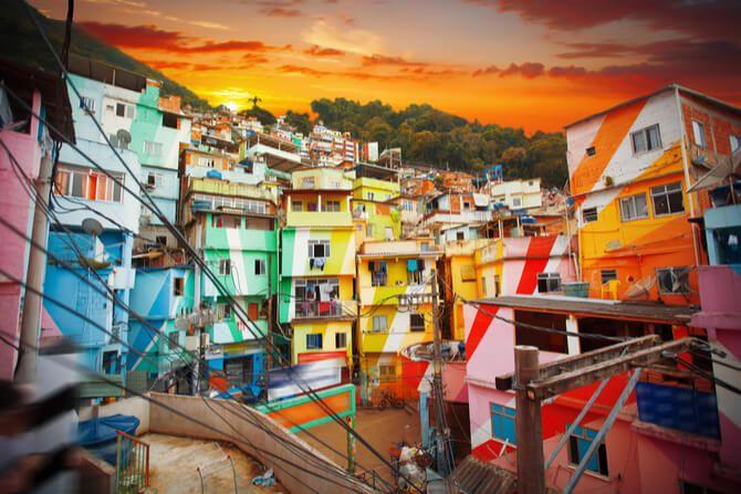 7 Best Cities In Brazil Travel Visa Pro