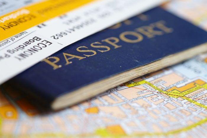 passport-book
