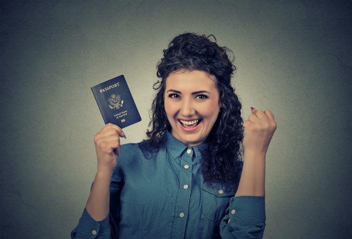 passport-prices