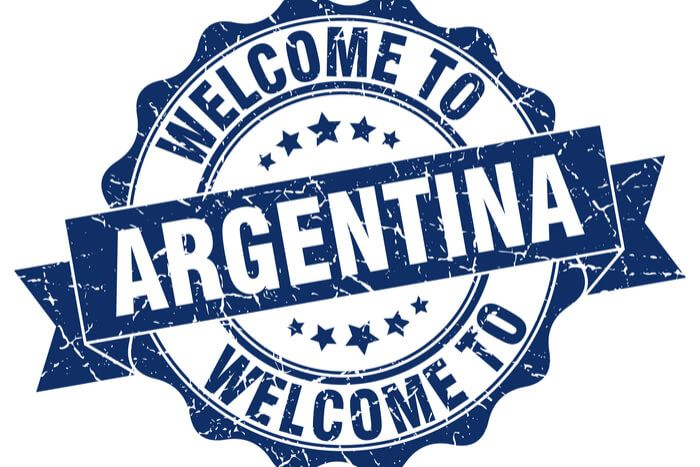 Argentina visa requirements for US citizens | Travel Visa Pro