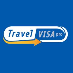 Same Day Passport Services in Chicago, IL | Travel Visa Pro