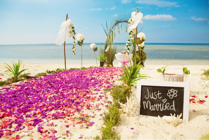 Get Married in Thailand - What Americans Need to Get Married in Thailand