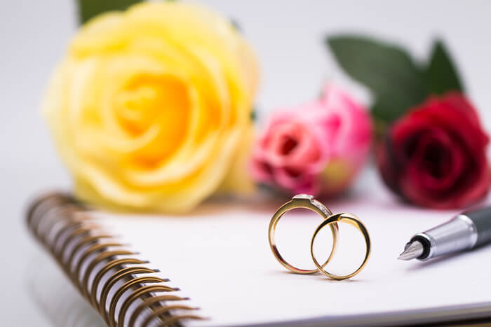 Marriage Options Available in Jamaica - How Can U.S. Citizens Get Married in Jamaica?