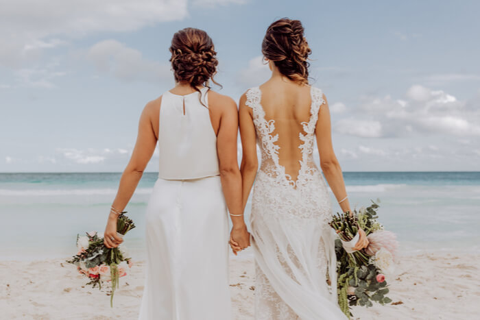 requirements to get married in Australia - How To Get Married in Australia